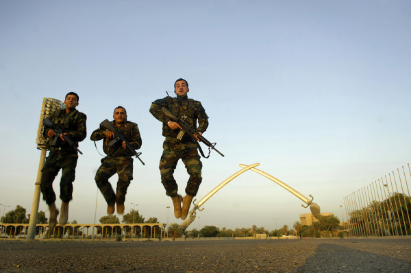 Iraq-is-Flying.-3-600x398